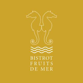 Bistro Le Touring St Raphaël