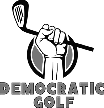 Le Democratic Golf de Roquebrune